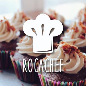 RocaChef