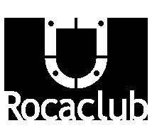 logo-rocaclub-footer
