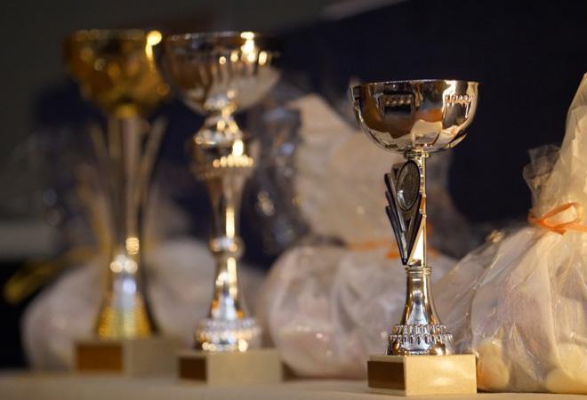 copa-talent-2016
