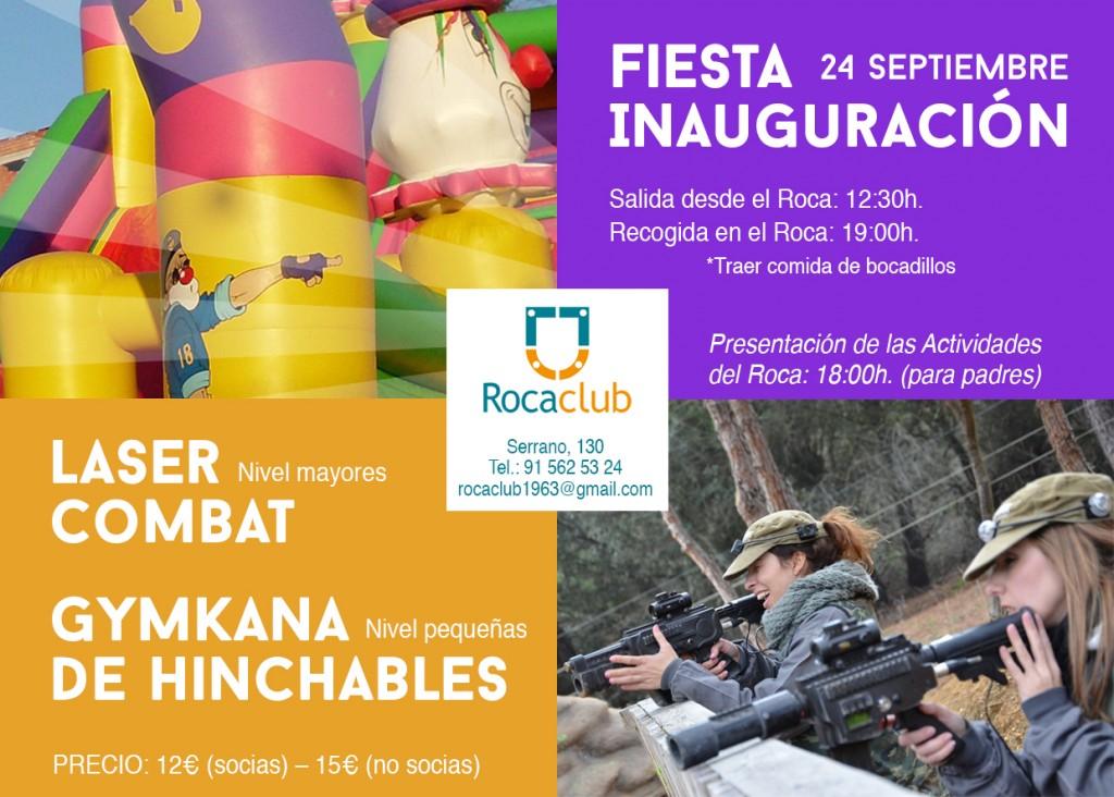 Info_fiesta_inauguracion_v1